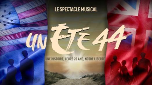 Decouvrez-la-comedie-musicale-Un-ete-44