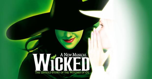 wicked-770x4001